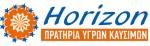 29 banner HORIZON1
