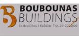BOUBOUNAS1