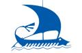 logo karavi